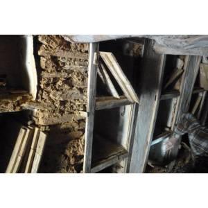 ALI INDUSTRIES 7322 Heavy Strip Steel Wool